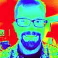 JR (@jjasonreid) Avatar