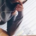 Ianna (@yutosgf) Avatar