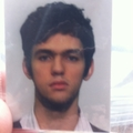 Luke (@luke-ness) Avatar