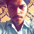 Sahaib Singh (@sahaib) Avatar
