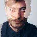 Yasin Emir Akbaş (@yasinemir) Avatar