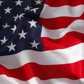Talking Politics in America (@talkingpolitics) Avatar