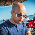 Fábio Franco Fereira (@xebb) Avatar