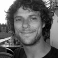 Neil Stopforth (@-stocko-) Avatar