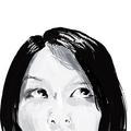 Diana (@dianaye) Avatar