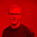 Emil Rosenberg (@emilrosenberg) Avatar