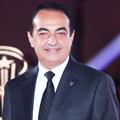 Mohamed Dekkak (@mohameddekkak) Avatar
