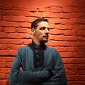 Maksym Parokonnyi (@5point) Avatar