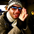 davide (@dev90) Avatar