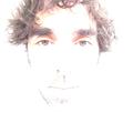 Damian C. Cohn (@damianccohn) Avatar