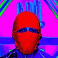 Barbatruco  (@barbatrucoproducciones) Avatar