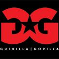 GuerillaGorilla (@guerillagorilla) Avatar