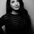 Julia Labarthe (@julia_labarthe) Avatar