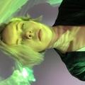 Jennifer (@archography) Avatar