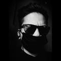 Christian MK (@peloneking) Avatar