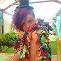 Kat Coppock (@art0verapathy) Avatar
