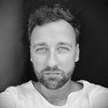 Markus Spiering (@spieri) Avatar