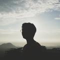 Joko Setiawan (@jkstwn) Avatar