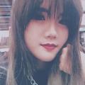 Rin (@mikoyukira) Avatar