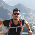 David Flores (@davichofunk) Avatar