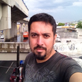 Carlos Francisco Martínez hernandez (@carlosfmtz) Avatar