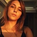 Robin Jane (@robinjane) Avatar
