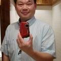 Tony Tsai (@tonytwt) Avatar