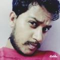 Nikhil Pawar  (@pawarnikhil) Avatar