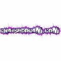 chatsexoporcam (@chatsexoporcam) Avatar