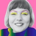 Michaela Selmani (@michaelaselmani) Avatar