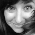 Johanna W. Black (@johannablack) Avatar
