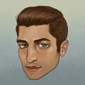 Alex Khalifa (@alexkhalifa) Avatar