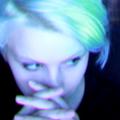 xaigo (@xaigo) Avatar