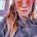 Diana Ng (@dianawyng) Avatar