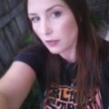 Jennifer Kahl (@jenstar_makeup) Avatar