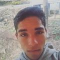 José Carlos (@josecarlos99) Avatar