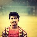 Srikanth VNV (@srikanthvnv) Avatar