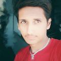 Priyanshul Kalia  (@priyanshulkalia) Avatar