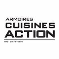 Armoires Cuisines Action (@armoirescuisinesaction) Avatar