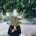 Cody Elizabeth (@ghoulqueen) Avatar