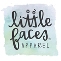 Jenn - Little Faces Apparel (@littlefacesapparel) Avatar