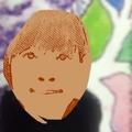 kei (@kateykai) Avatar