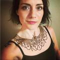 Kendra Norton (@koalamae) Avatar
