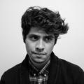 Mario Ortega (@mario_ortga) Avatar