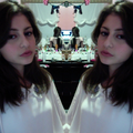 @la_frooty_vita Avatar