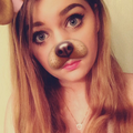 Brianna (@itsbrianna27) Avatar