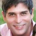 Sérgio Camargo (@kmargo) Avatar
