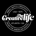 The Creative Life (@thecreativelife) Avatar