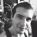 Antonio (@anton-yo) Avatar