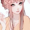 fuwa (@fuwa) Avatar